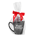 Mrs. Fields Cookie & Cocoa Gift Set